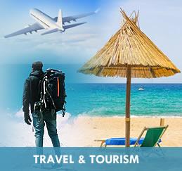 Lodging / Travel / Tourism